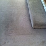 Carpet Cleaning Coral Springs 1d951e566f59572229678a75567b02ac