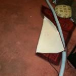 Carpet Cleaning Coral Springs 1fda08f08074cb8a9a0b26a0eff1c229
