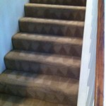 Carpet Cleaning Coral Springs 33bbe05731825b498e7c965d5952f536