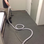Carpet Cleaning Coral Springs 42da7bcd9324674002c7bec3ac4c31ac