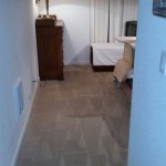 Carpet Cleaning Coral Springs 4ce47c75a69726556ff5c5fcc89f36f4
