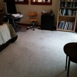 Carpet Cleaning Coral Springs 6d4788931c6d5300a2aee0c014dd90b7