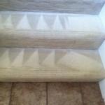 Carpet Cleaning Coral Springs 6dca1719c208d795b346b065e8fd641f