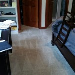Carpet Cleaning Coral Springs 89e8035cdca06916681500403b504c6f