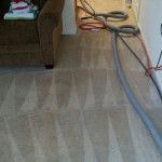 Carpet Cleaning Coral Springs 94f22ab3482dc9c9f78c1915f8739a77