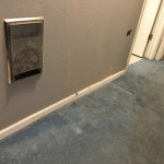 Carpet Cleaning Coral Springs FL IMG_0281