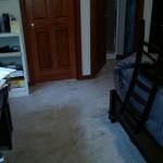Carpet Cleaning Coral Springs FL de3e92fca1506f5cdc94495e76cec58f