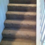 Carpet Cleaning Coral Springs FL f8b6833d7afe0ae83056ab4a831240b4