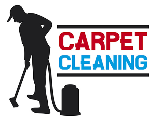 Carpet Cleaning Coral Springs