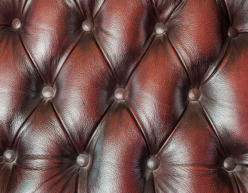 Upholstery Cleaning Coral Springs