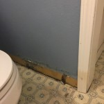 water damage repair Coral Springs FL  IMG_0284