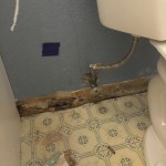 water damage repair Coral Springs FL  IMG_0285