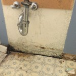 water damage repair Coral Springs FL  IMG_0286