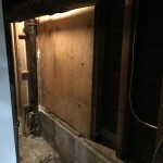 water damage repair Coral Springs FL  IMG_0291