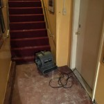 water damage repair Coral Springs FL  IMG_0293