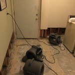 water damage repair Coral Springs FL  IMG_0294