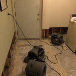 water damage repair Coral Springs FL  IMG_0295