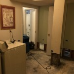 water damage repair Coral Springs FL  IMG_0296