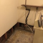 water damage repair Coral Springs FL  IMG_0297
