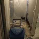 water damage repair Coral Springs FL  IMG_0298