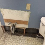 water damage repair Coral Springs FL  IMG_0299