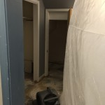 water damage repair Coral Springs FL  IMG_0303