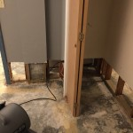 water damage repair Coral Springs FL  IMG_0305