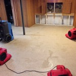 water damage restoration Coral Springs FL  084835e3ea1d5da4498909f5b8d5edec
