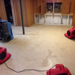 water damage restoration Coral Springs FL  2d07522e4c8f33516584110438baf164
