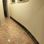 water damage restoration Coral Springs FL  IMG_0262