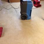 water damage restoration Coral Springs FL  aac05854adf46ea389b027c9eac9517f